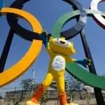 Pesquisa encomendada pelo Ministério do Turismo aponta saldo positivo nas Olimpíadas Rio 2016