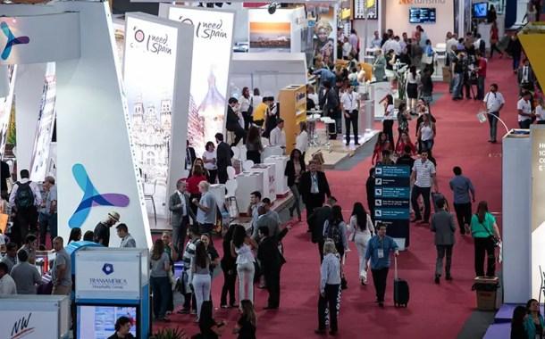 Editorial: 44ª Abav Expo: evento encolheu ou busca repaginação?