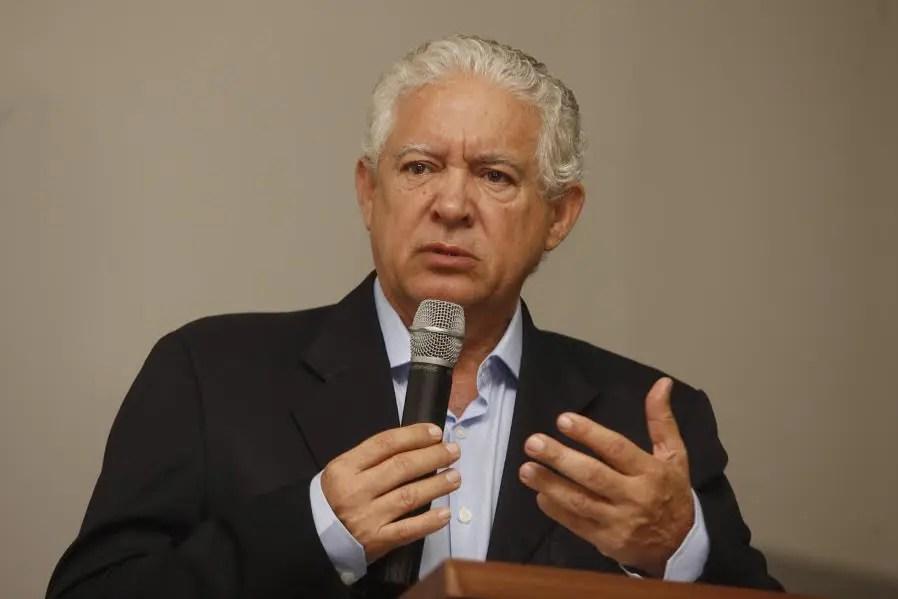 Pará divulga pesquisa do Dieese: mais de 80 mil turistas irão aoCírio de Nazaré