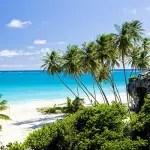 Barbados tem roteiros inspirados em piratas da região