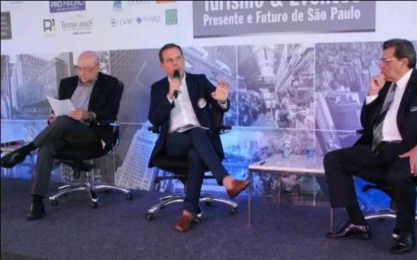 Frases de João Doria, candidato a prefeito da cidade de São Paulo
