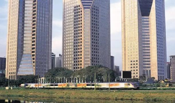 Hilton São Paulo Morumbi faz promoção nos dias 13 e 14 de setembro