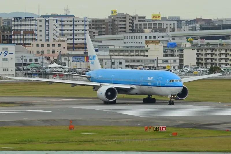 Air France e KLM lançam campanhas promocionais Oh Lala Deals e Dream Sales