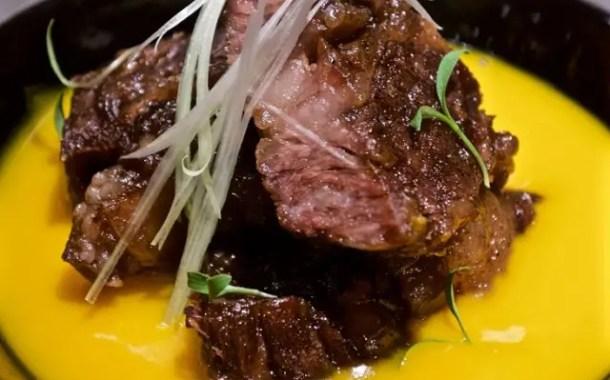Restaurante Cipriani promove segundo Jantar com as Estrelas