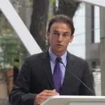 """Patrick Mendes, CEO da Accor: """"queremos integrar nossos hotéis à cidade"""""""
