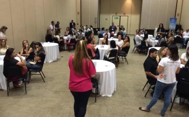 ABR promove workshop para capacitação de agentes de viagem