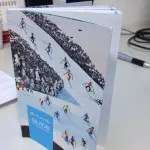 Teresa Perez Tours lança o guia turístico The Traveler Guide SkiThe