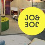 AccorHotels lança JO&JOE, marca criada para atender geração Millennials