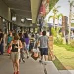 Rede Outlet Premium promove campanha  para operadores de turismo