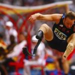 Lições das Paralímpiadas – por Bayard do Coutto Boiteux