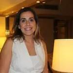 """Adriana Cardoso, do Bourbon, sobre as novidades nos canais digitais: """"já notamos um retorno muito positivo"""""""