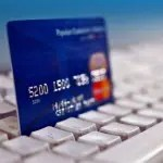Sete passos para não cair nas armadilhas das fraudes online