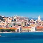 Viajar a Portugal pode dar descontos de até € 7,5 mil para duas pessoas