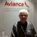 Avianca Brasil terá voos extra para alta temporada
