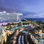 E-HTL tem tarifas de hotéis internacionais por preços especiais em outubro