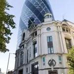 Universidade britânica oferece bolsas na área de hotelaria para brasileiros