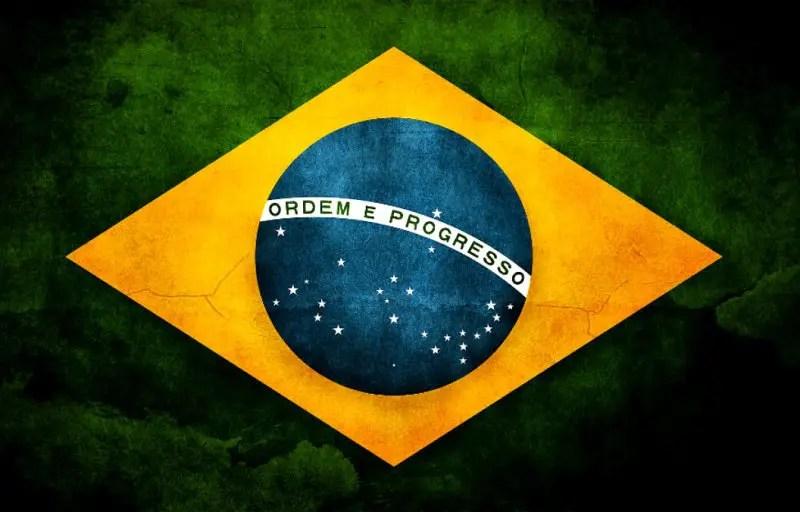 Where are you from? - por Alvaro Fernando*