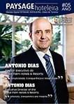 Paysage Hoteleira - Ed. nº 5