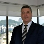 George Mario Durante é novo gerente geral do Rio Othon Palace
