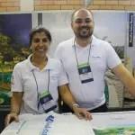 Rio Quente apresenta pacotes e novidades para o réveillon