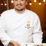 Hotel Meliá Brasil 21 recebe festival de gastronomia peruana