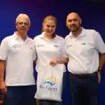 Grupo Rio Quente tem semana de capacitação sobre o mercado de turismo