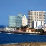 Iberostar assumirá gestão do emblemático Hotel Riviera, em Havana