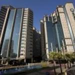 Bourbon Ibirapuera oferece desconto de 50% na reserva do 2º apartamento