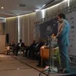 Fórum na Bahia discute modernização nos hotéis