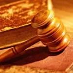 Temas jurídicos do turismo serão discutidos em seminário inédito