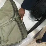 A polêmica da cobrança de bagagem – por Marcelo Soares Vianna*