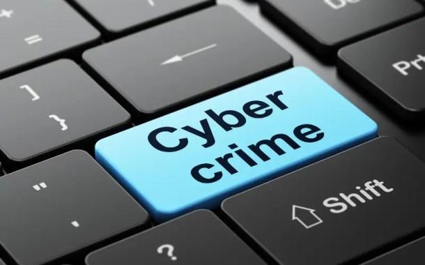 Saiba o que fazer para se prevenir de crimes cibernéticos