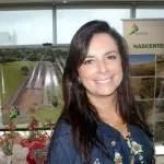 Solidarity Accorhotels apoia ONGs com mais de € 100 mil na América Latina