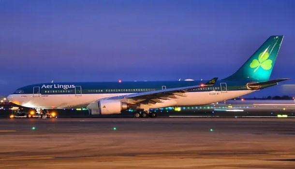 Companhia aérea irlandesa anuncia primeiro voo para Miami