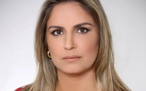 """Patrícia Coutinho, presidente da ABIH-MG: """"BH teve vinte hotéis fechados em 2016"""" (RETRO 2017)"""