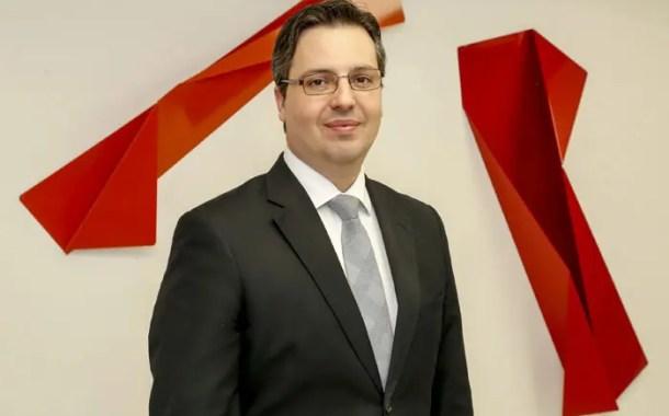 Renato Bianchi: GG do Grande Hotel Campos do Jordão: