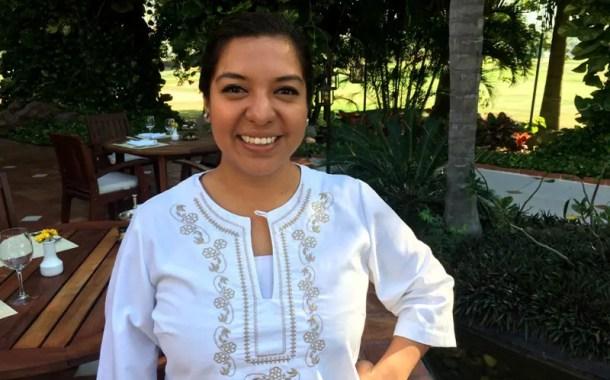 All inclusive em meio à natureza: Casa Velas Hotel em Puerto Vallarta
