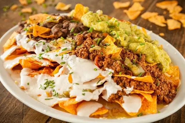 mustang-sally-ultimate-nachos