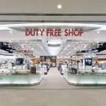 Aeroporto de Manaus apresenta loja Duty Free no embarque internacional