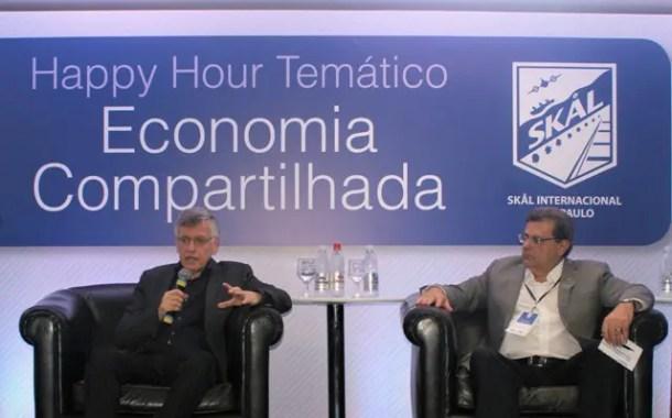 Evento da Skal discute Economia Compartilhada e tendências de consumo