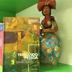 Viajar, por Fernando Pessoa