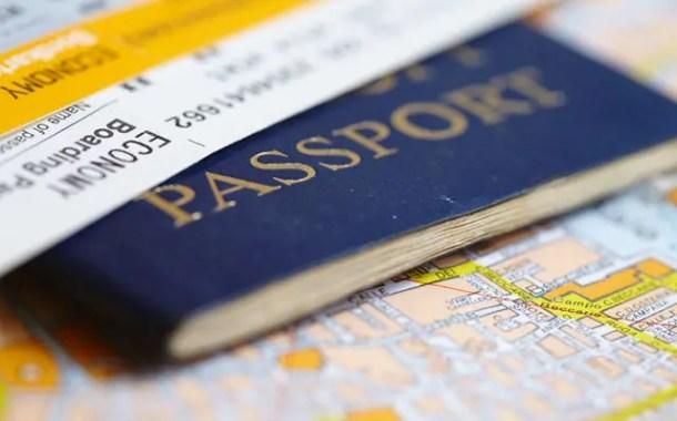 Número de turistas estrangeiros no Brasil cresce 55% após isenção de visto