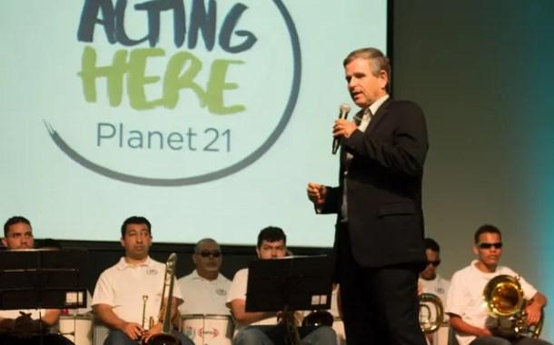 Sofitel Guarujá Jequetimar reforça seu compromisso com a Sustentabilidade