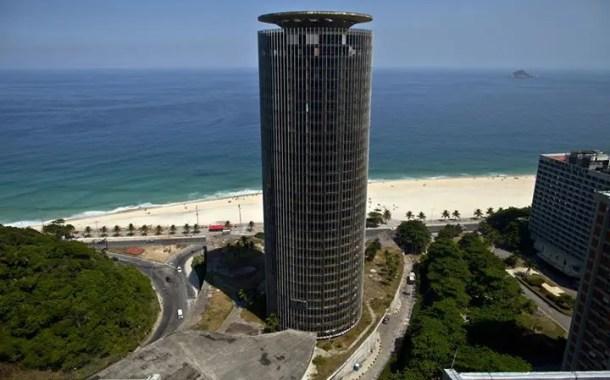 Hotel Nacional apresenta conceito de resort urbano de luxo