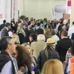 ABAV Expo continua em São Paulo e renova com Expo Center Norte para 2017