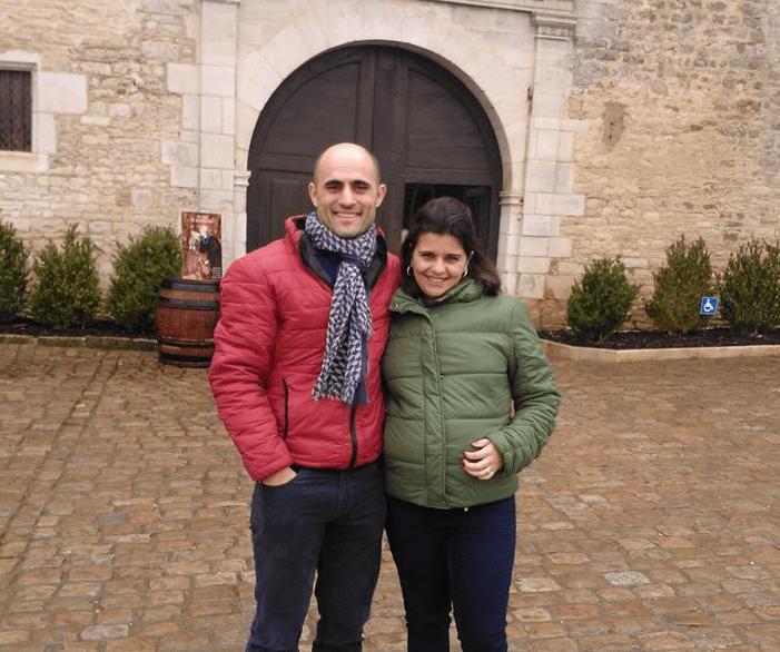 Jantar Dionísio 2017 oferece uma experiência gastronômica francesa