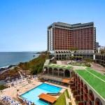 Hotéis Othon oferecem pacotes para o Carnaval 2017