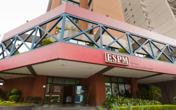 ESPM SP lança dois cursos de Férias no Segmento de Viagens Luxo e Excelência