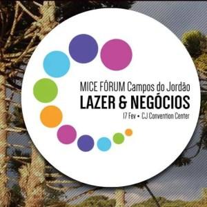 Cartaz oficial do evento. (Foto: divulgação)