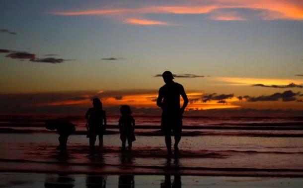 Decreto de Bolsonaro qualifica e indica Parques Nacionais para a privatização